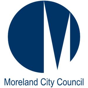 Logo-37