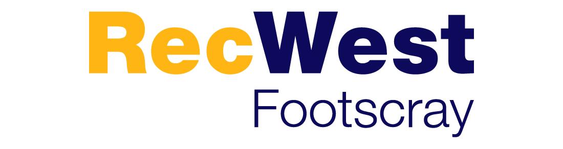 RecWest-Footscray-Header