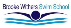 BWSS-white-background-logo