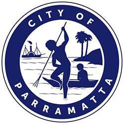 CityOfParramatta