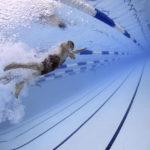 7 Tips for Improving Swim School Retention
