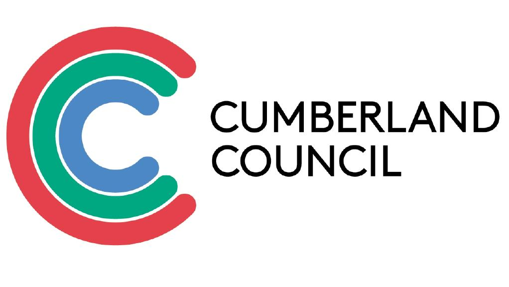 Cumberland_council