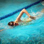 The Best Marking Methods For Swim School Assessments