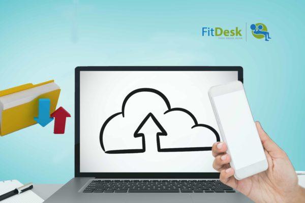 Featured-Focus-Digital-Document-Storage