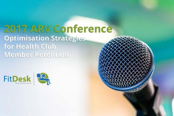 2017-ARV-Conference