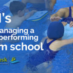 KPI's for managing a high performing swim school